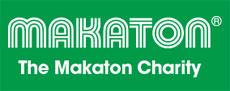 Makaton Charity